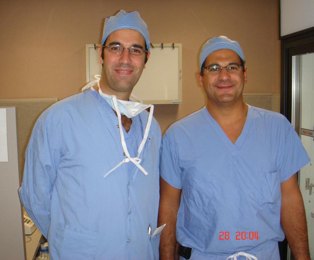 29 Drs Sanchez Sotelo y Bernaldez