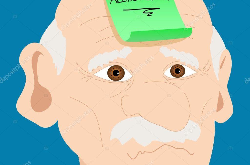 Un estudio refuerza la teoría sobre el origen del Alzhéimer: una infección en la boca