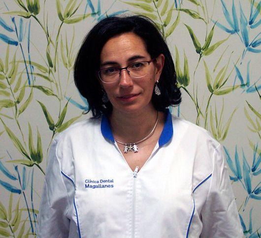 Marta García Navarro