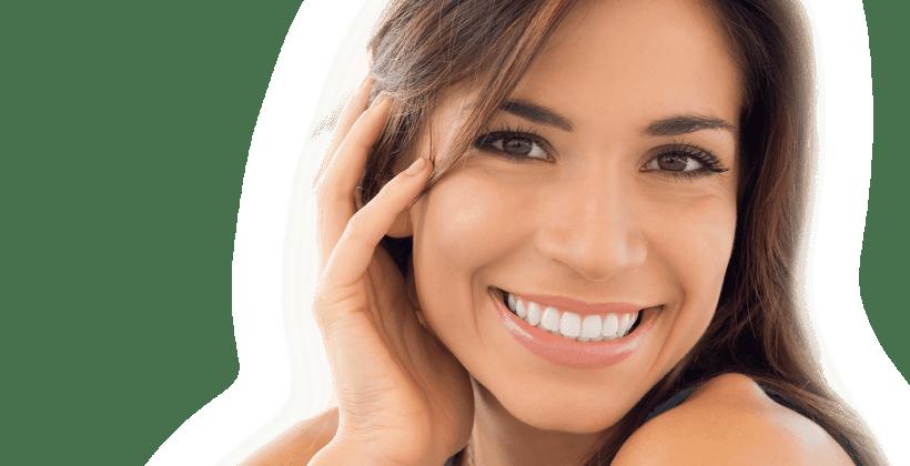 Que deberías saber sobre el Blanqueamiento Dental