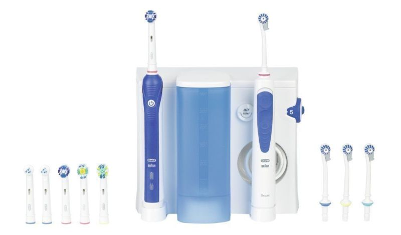 irrigador-dental