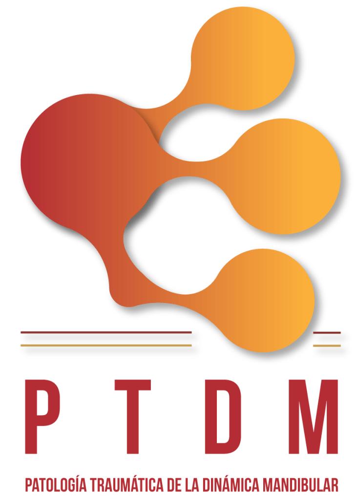 Patología Traumática de la Dinámica Mandibular (PTDM)