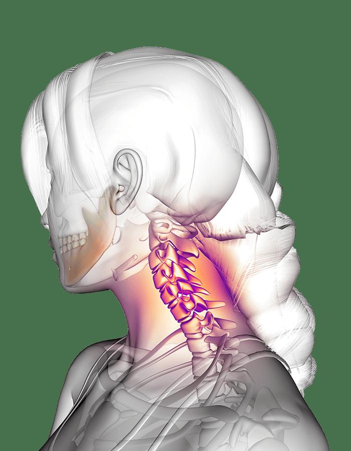 Masticación Unilateral y dolor ATM