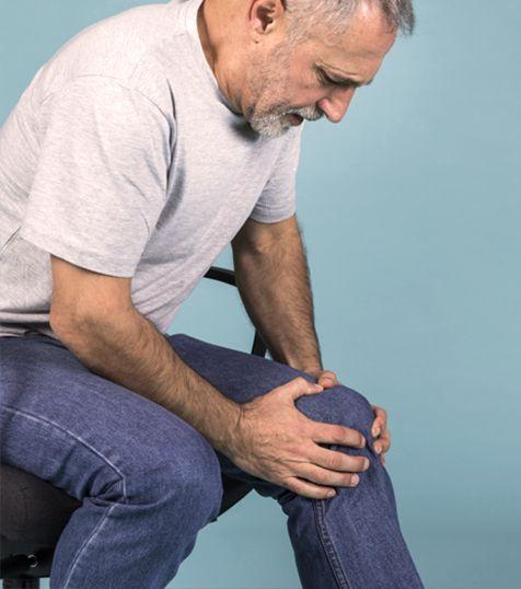 El dolor lumbar ha remitido un poco, mi protrusión es crónica y me seguirá dando la lata. Gracias al RFA he mejorado mi postura y la zona dorsal ya no tiene tensión. Quizás si hubiera conocido antes este tratamiento me hubiera ayudado a mejorar mi protrusión. Gracias a toda la clínica. Córdoba octubre de 2016