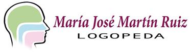 https://www.mariajosemartinlogopeda.com/