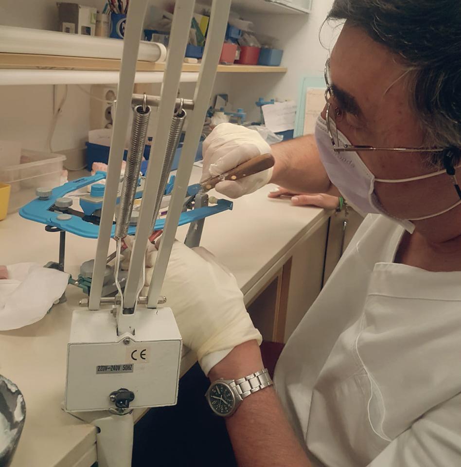 clinica-dental-moreno-cabello-Modulo-2-Curso-Rno-20203
