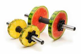 La nutrición orientada al deporte debe ir dirigida a las necesidades de cada individuo, alejándonos de mitos y tendencias.