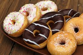 Desde la prehistoria, el sabor dulce es una señal innata de calorías.