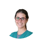 Dra. Carla Cremisini