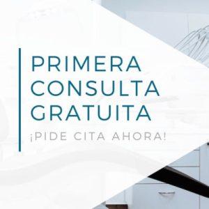 Banner-blog-consulta-gratuita