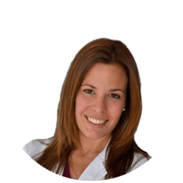 Dra. Karina Reyes Mesías| Implante Dental