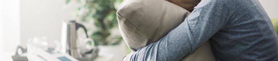 Perdida gestacional en reproducción asistida (II)