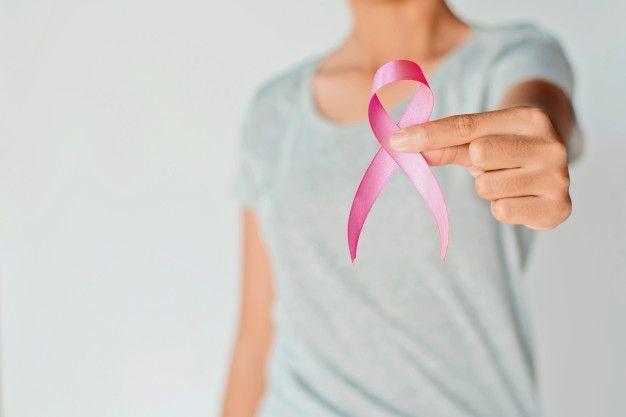 ¿La mamografía detecta el cáncer de mama?