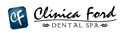 Clinica Ford Dental Spa