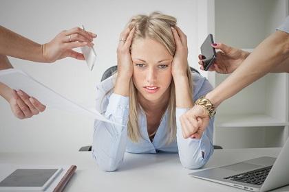 ansiedade-depressao-tratamento
