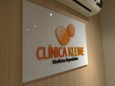 clinica-kleine