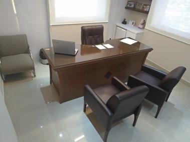 consultorio-clinica-kleine