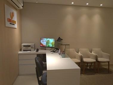 sala-de-espera-clinica-kleine