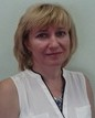 Степанова Наталья Владимировна