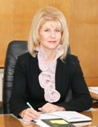 Снимщикова Ирина Анатольева