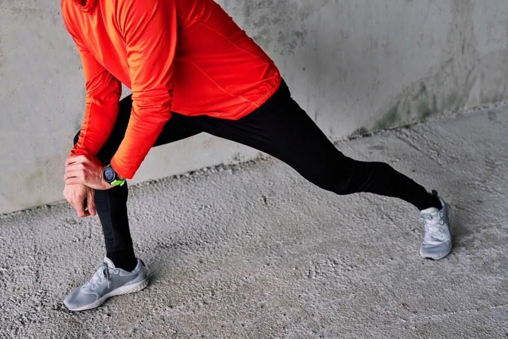 Desporto em tempos de pós-quarentena: como prevenir lesões