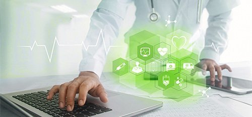 Pivot Healthcare Interoperability and Data Quality Solution