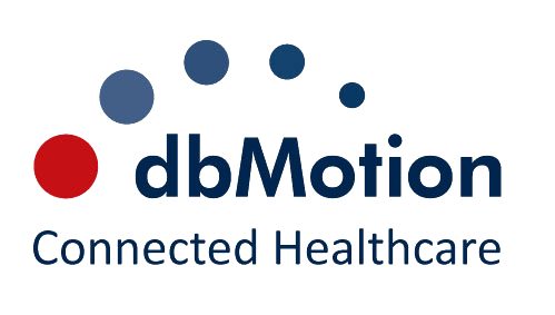 Clinical Architecture Partner dbMotion