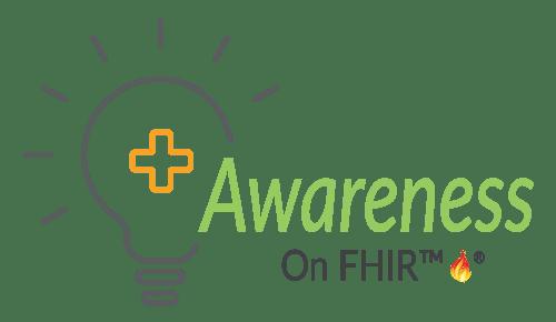 Awareness on FHIR