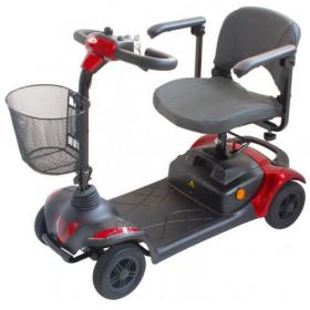 hs-295-mini-scooter-red