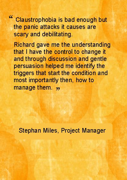 testimonial stephan miles picture
