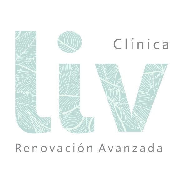 CLÍNICA LIV