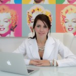 #GinecologaMedellin-Maria_Mercedes_Gomez