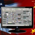 15199-chinesehackerscaughtbyhoneypotuswatercontrolsystem