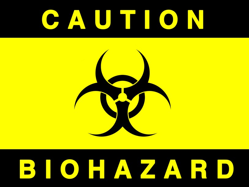 Biohazard_Black_Yellow