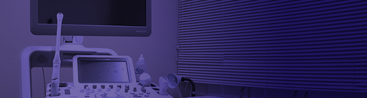 Banner_ultrassonografia_clinica_lumini