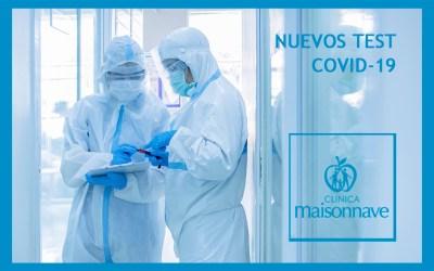 """Cómo debes prepararte para una potencial """"segunda ola"""" del coronavirus, según los expertos"""