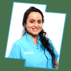 Delvis Peralta Fernández - Clínica Mallorca Dental