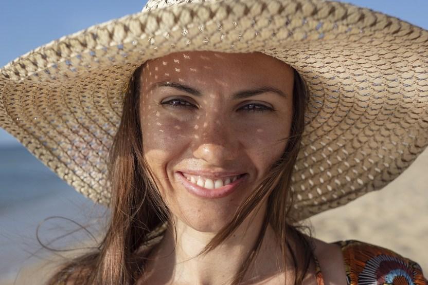 Implantes straumann, calidad e innovación - Implantes dentales en Mallorca Dental.