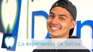 La experiencia en el dentista de Sebas - Mallorca Dental