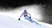 Lesiones en deportes de invierno