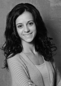 Mélanie Perpiñá es Psicóloga General Sanitaria y Terapeuta | Clínica Ment