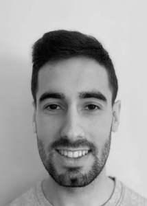 Xavier Pueyo - Fisioterapeuta en Artà, Mallorca   Clínica Ment
