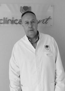 Pere Flaquer - Endocrino en Artà, Mallorca | Clínica Ment