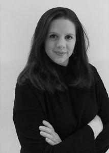 Julia Tarancón - Sexología y terapia de pareja   Clínica Ment