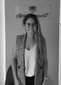 Candela Bianconi - Drogodependencias y terapia de pareja | Clínica Ment