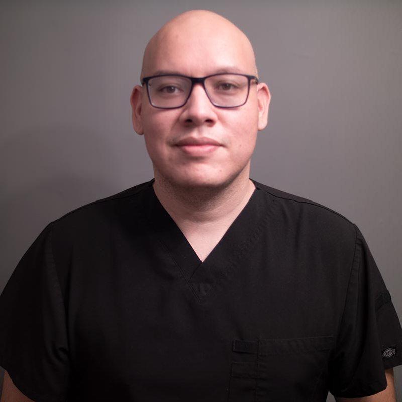 Cirugía Urológica / Pediátrica