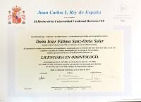 001-licenciado-odontologiaiciar-