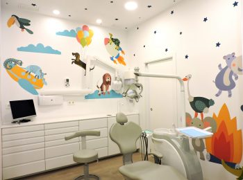 006-instalaciones-dental-soler-valencia