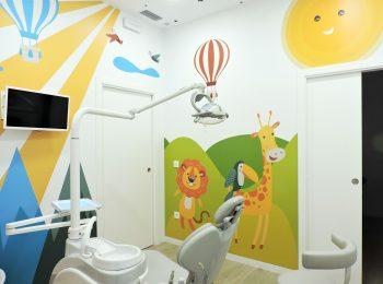 007-instalaciones-dental-soler-valencia
