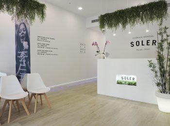 008-instalaciones-dental-soler-valencia